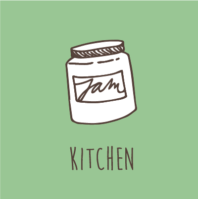 Thomsons illustraions_Kitchen.png