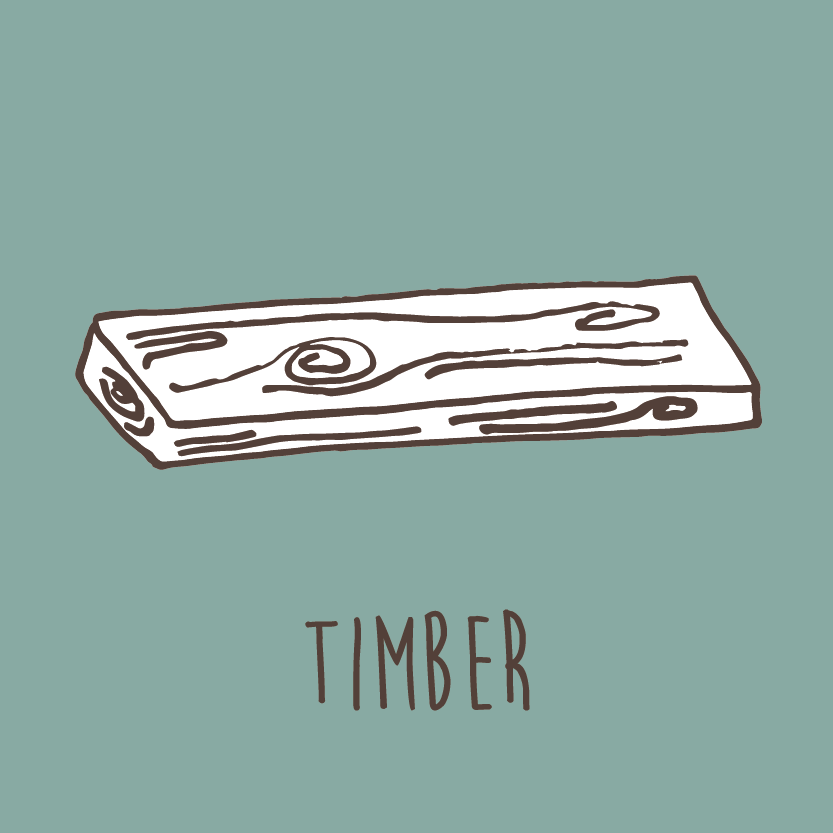 Thomsons illustraions_Timber.png