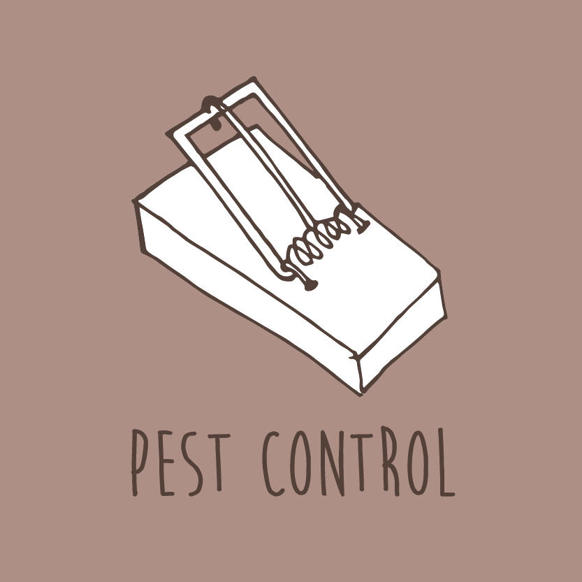Thomsons illustraions_Pest.png