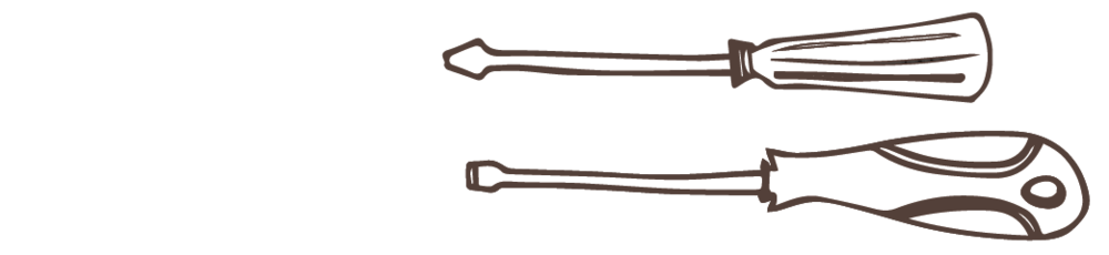 screwdrivers_Wood copy.png
