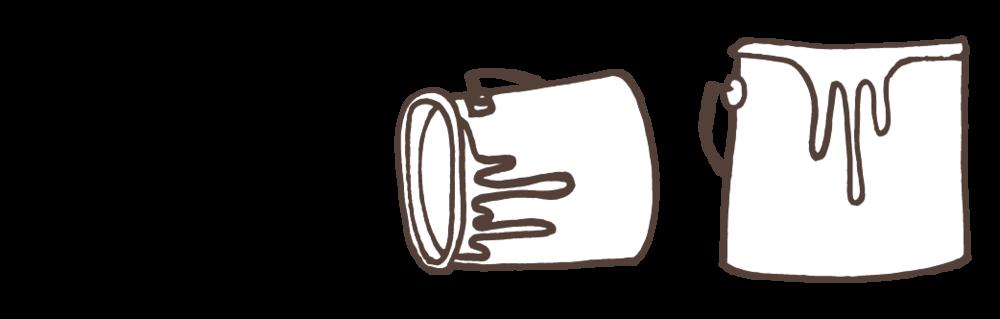 paint pot_Paint pot_Paint pot.png