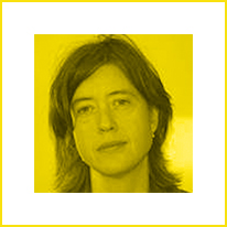 Prof. Amy Bogaard Professor of Neolithic and Bronze Age Archaeology, University of Oxford, UK. The farming - inequality nexus FULL BIO