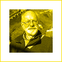 Prof. Robert H. Layton   Professor of Anthropology, University of Durham, UK.  Cumulative processes versus adaptations in human prehistory.    FULL BIO