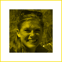 Rachel Reckin M.A.   PhD student in Archaeology & Anthropology, University of Cambridge, UK.  Learning egalitarianism: a cross-cultural review of forager children    FULL BIO