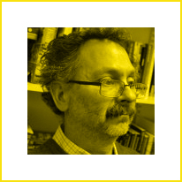Prof. John Robb   Professor of European Prehistory, University of Cambridge, UK.  Achieving equality: egalitarian strategies and the shape of long-term history    FULL BIO