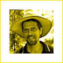 Dr. Preston T. Miracle Senior Lecturer in Zooarchaeology, University of Cambridge, UK. Title to be communicated FULL BIO