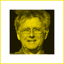 "Prof.   Paul ""Jim"" Roscoe   Professor of Anthropology, University of Maine, USA.  What do we mean by social inequality and could it have existed prior to farming?    FULL BIO"