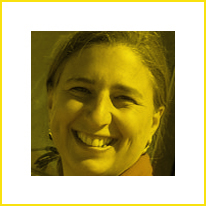 Prof. Marta Mirazon Lahr Professor for Human Evolutionary Biology and Prehistory, University of Cambridge, UK. The ecology of prehistoric inter-group conflict in African hunter-gatherers FULL BIO