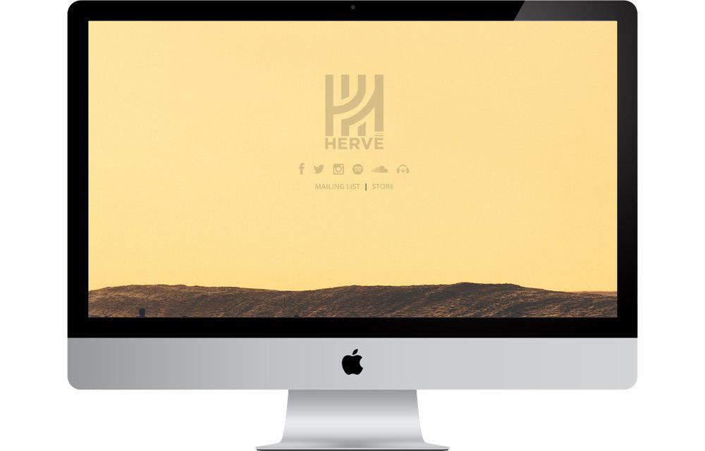nextspace_herve.jpg