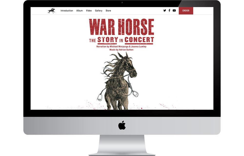 nextspace_warhorse.jpg