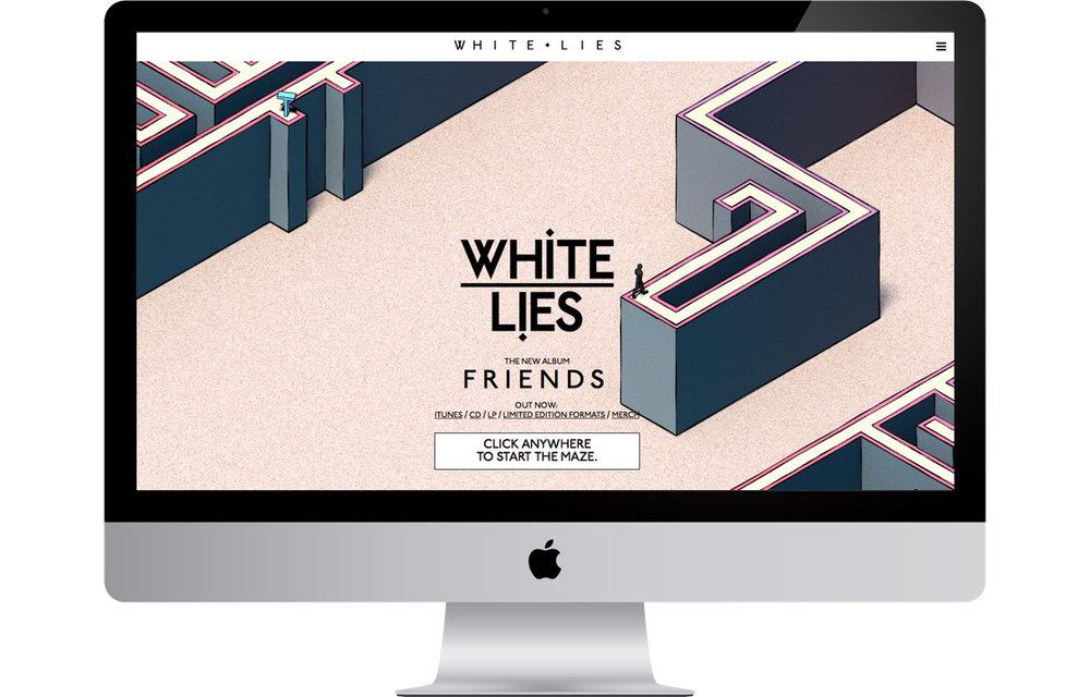 nextspace_whitelies.jpg