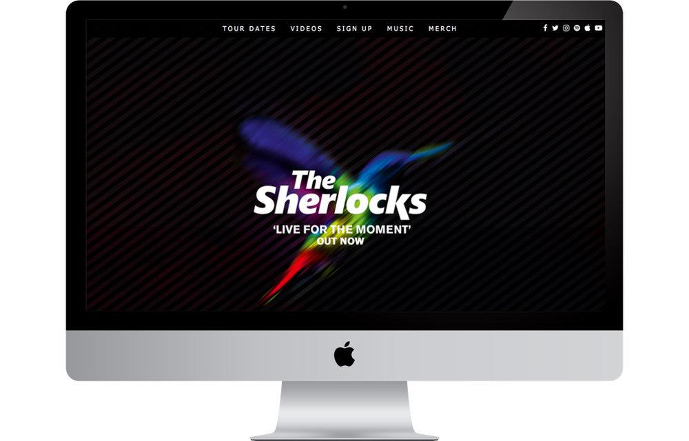 nextspace_sherlocks.jpg