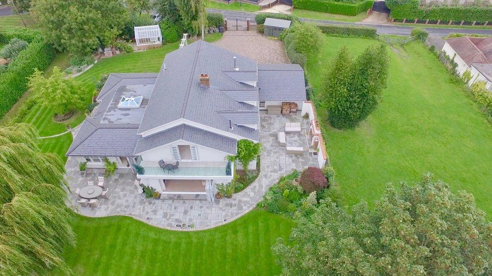aerial_brentwood3 2.jpg