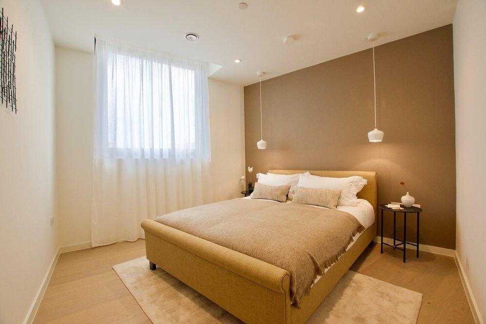 BedroomMain_0066 2.jpg