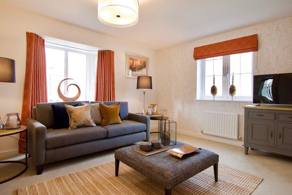 Living_Room 2.jpg