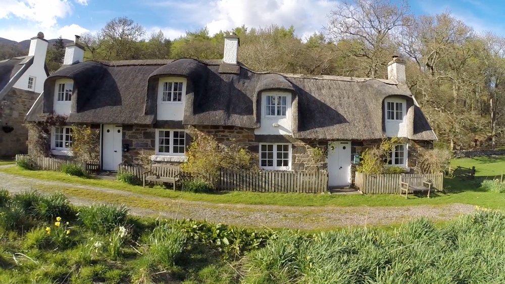 keith house.jpg