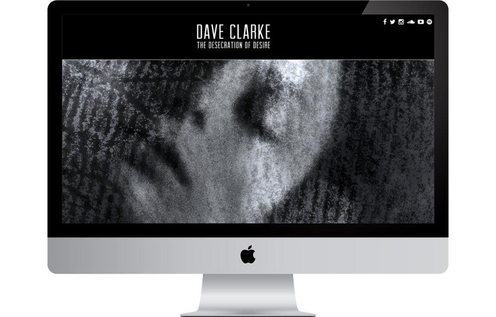 nextspace_daveclarke.jpg