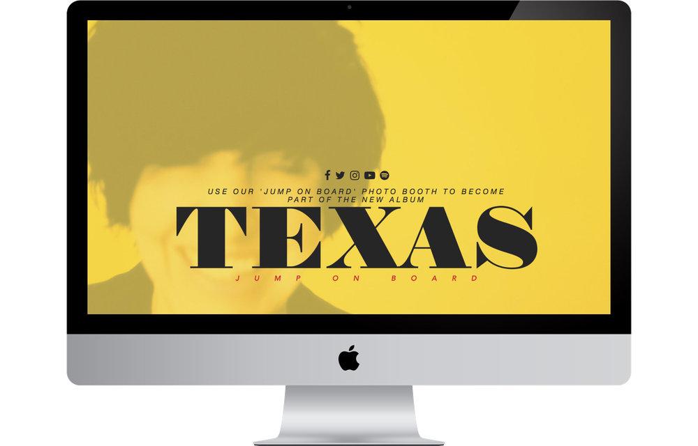 nextspace_texas.jpg
