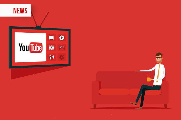 Image by : Youtube | Google image