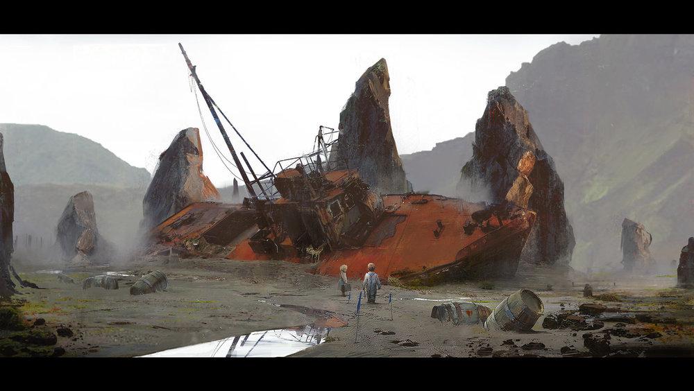 mark-kolobaev-untitled8small.jpg