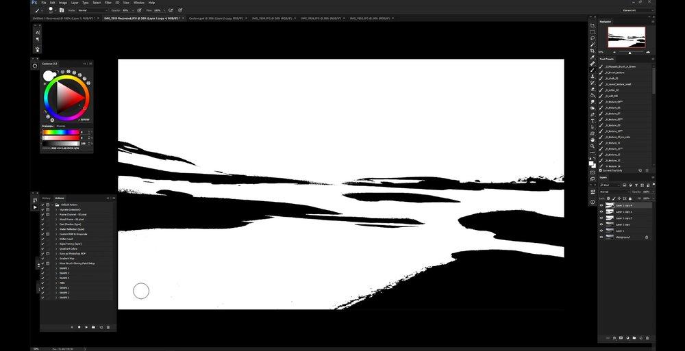 Screenshot_19.jpg