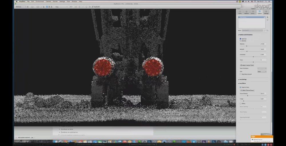 Screenshot_28.jpg