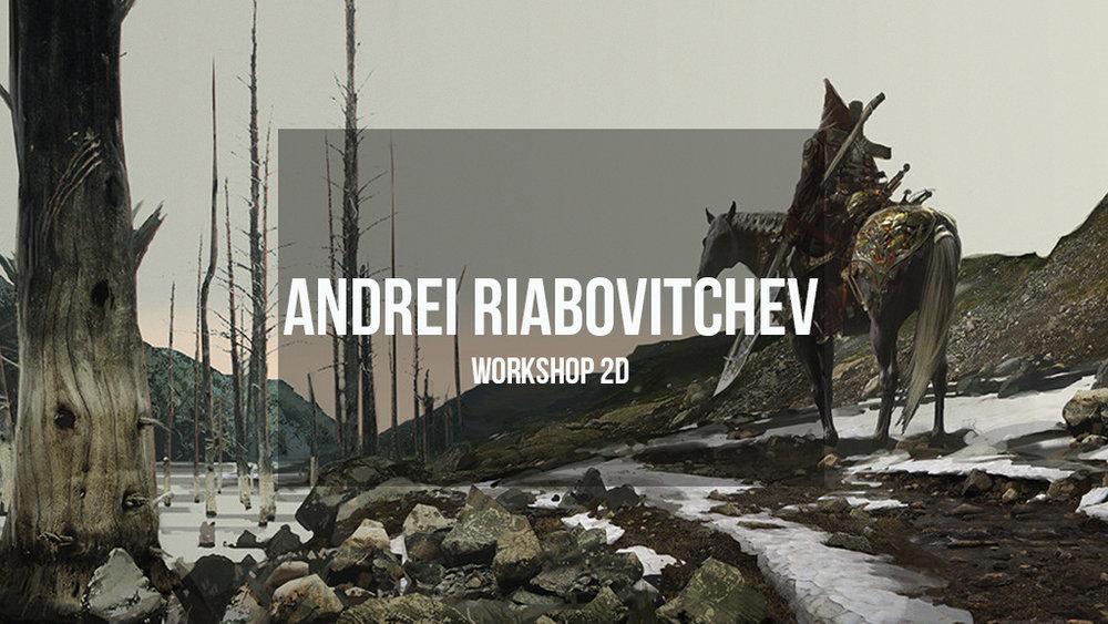 13_Andrei.jpg