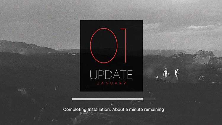 Updates01.jpg