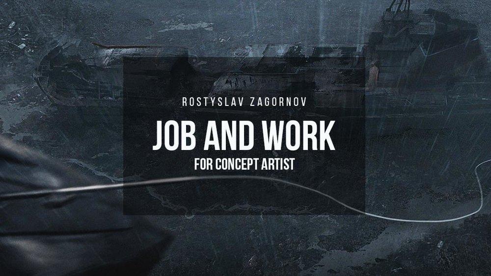 Rostislav.jpg