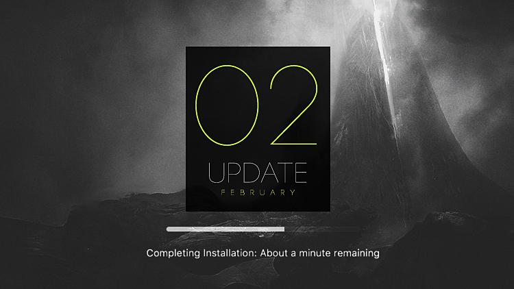 Updates02.jpg