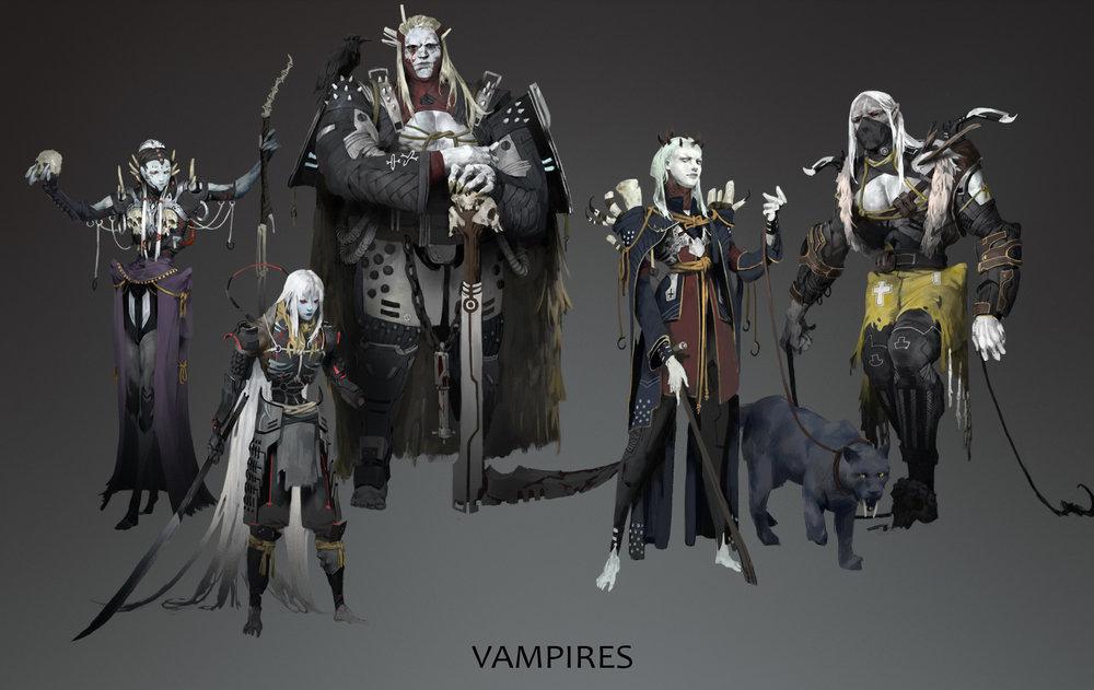roman-kupriyanov-vampires-full.jpg