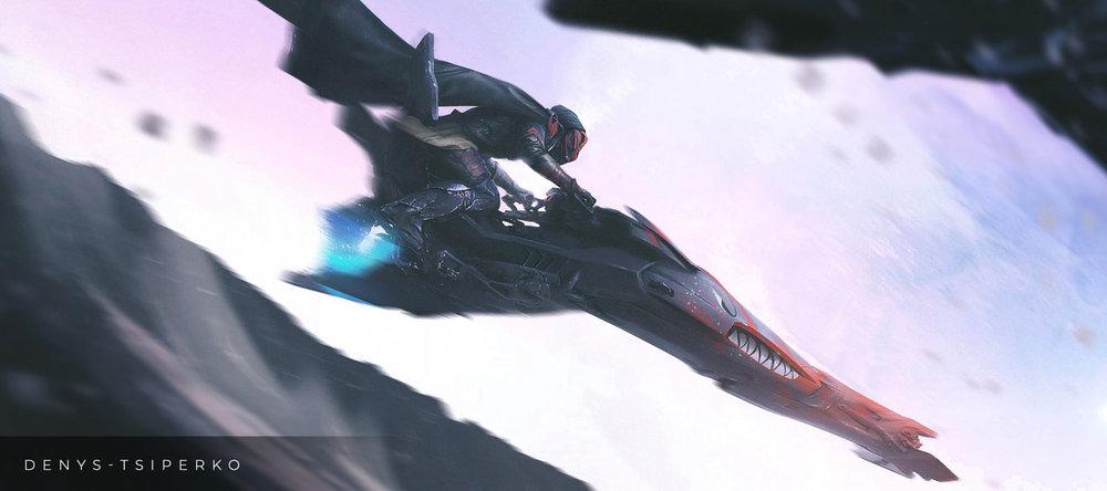 10denys-tsiperko-black-rider-3-2.jpg