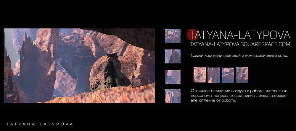 9999999Tatyana.jpg