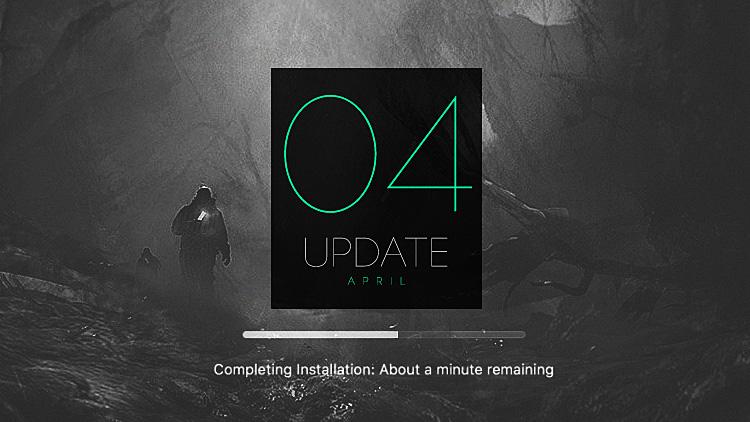 Updates04.jpg