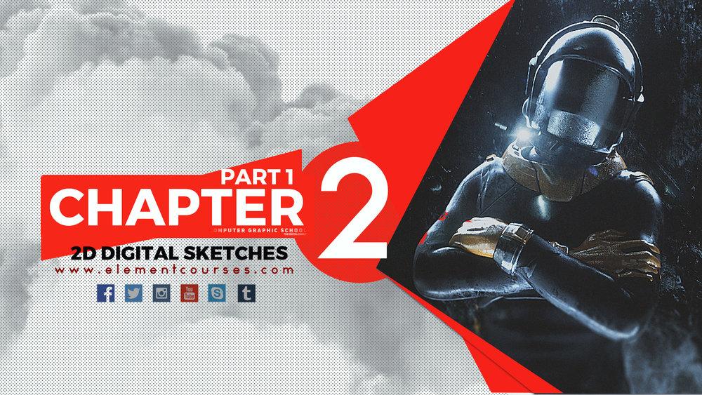 chapter2_1.jpg