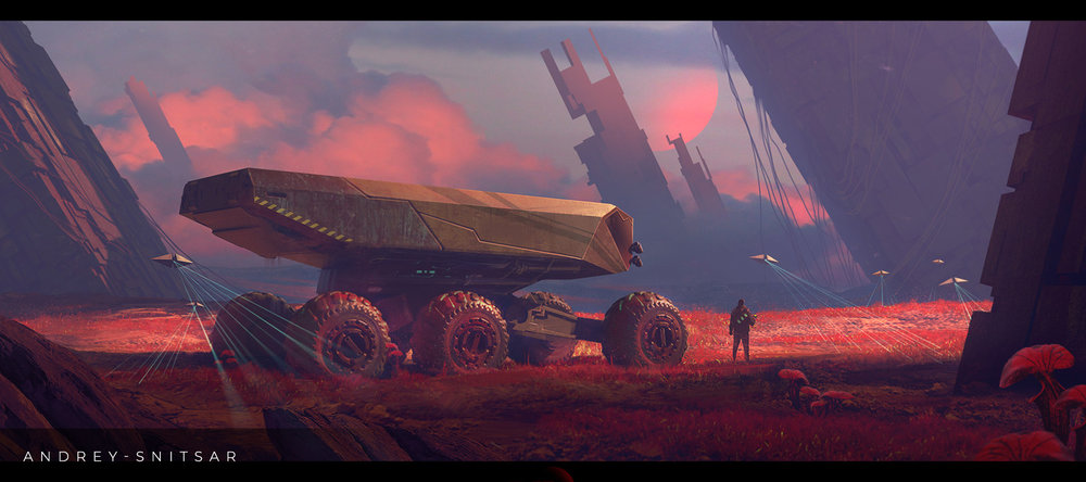 11andrey-snitsar-red-planet2.jpg