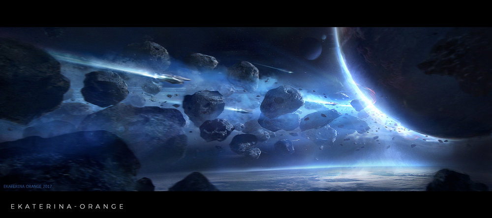 22ekaterina-orange-asteroids-final.jpg