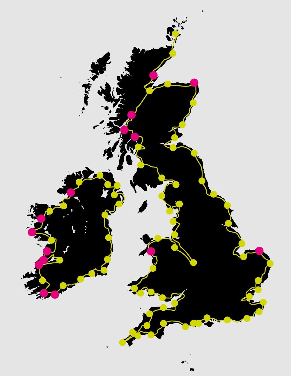 Pedalling map.jpg
