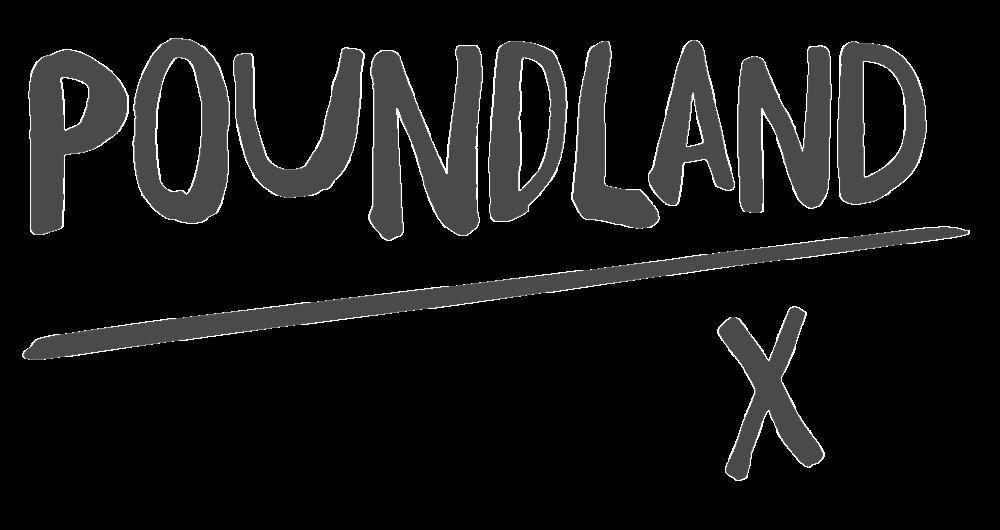 Poundland Sign Off GREY.png