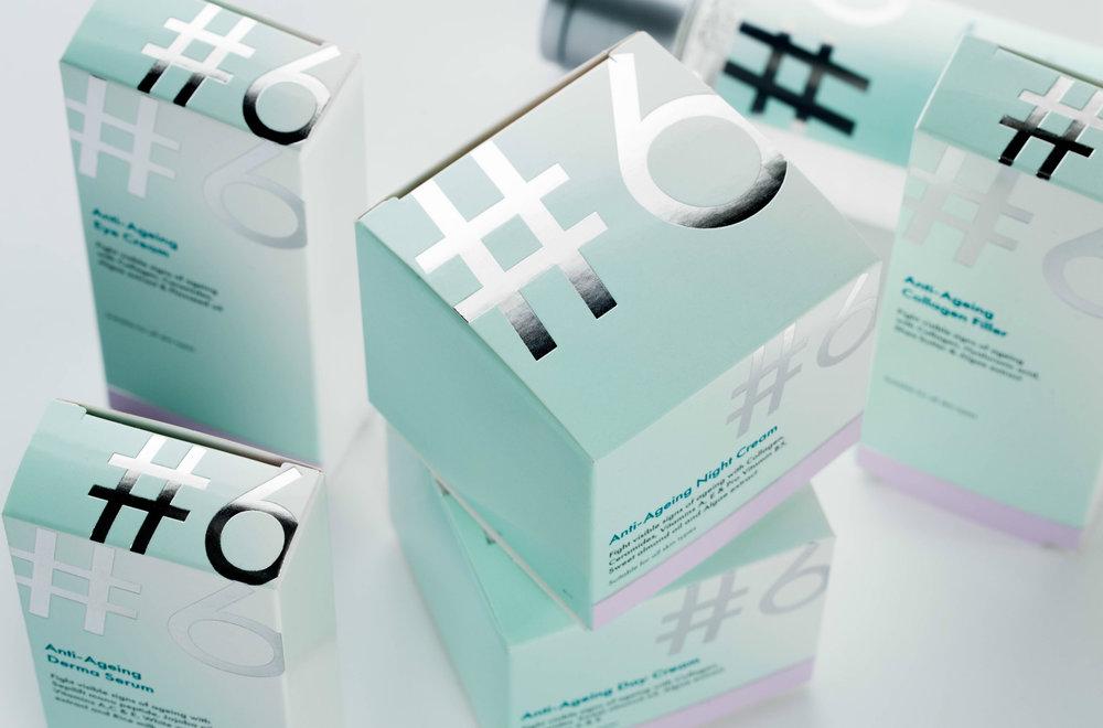 hashtag_6_group2.jpg