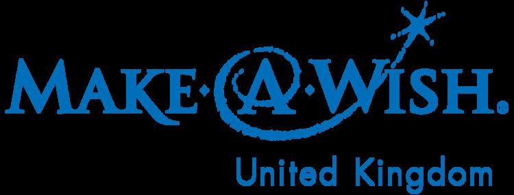 MAW_Logo_UK.png