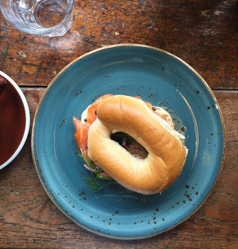 federal-cafe-bagel.jpg