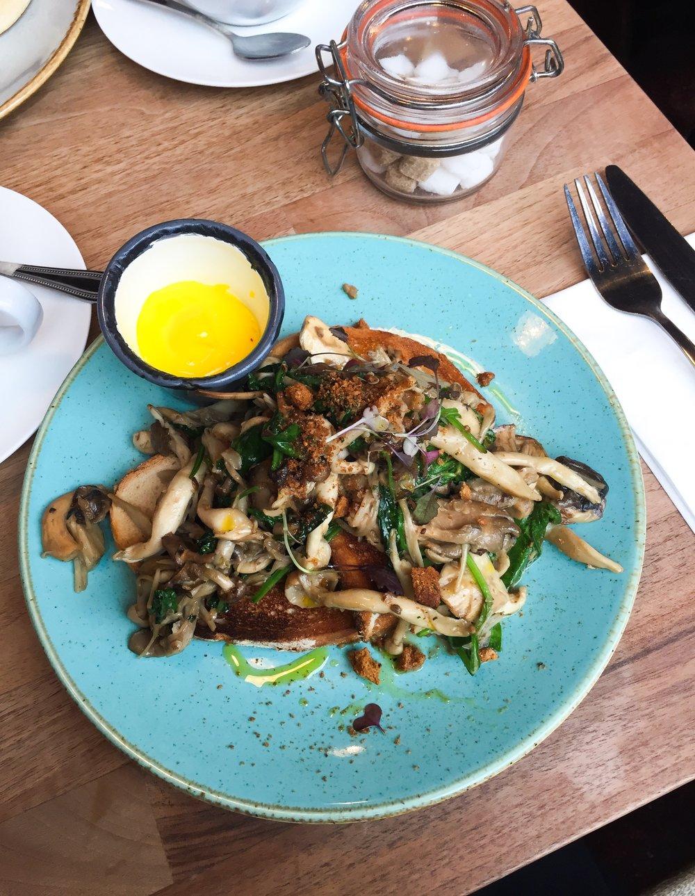 teacup-kitchen-wild-mushroom.jpg