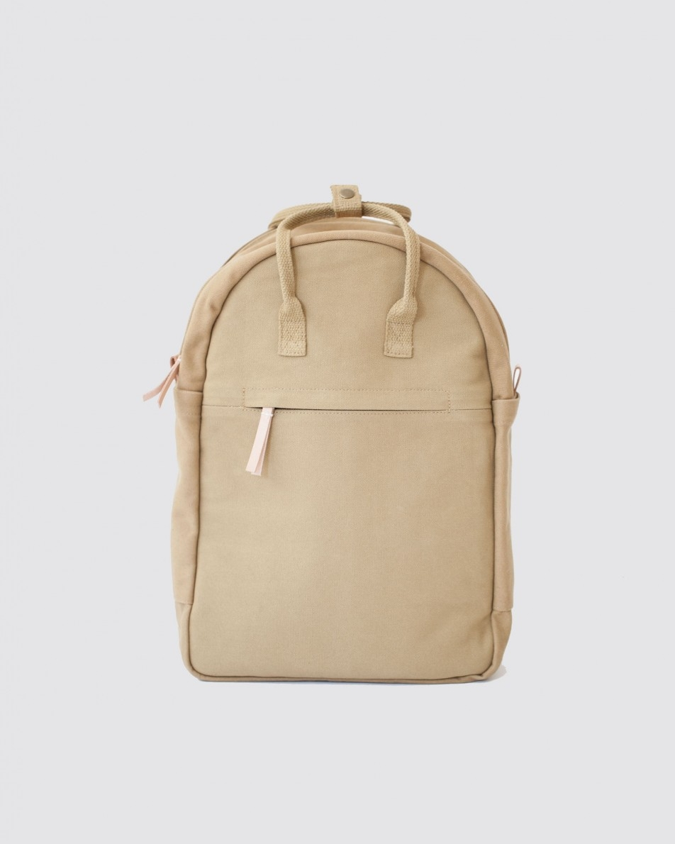 Backpack Urban Camel (€109.90)