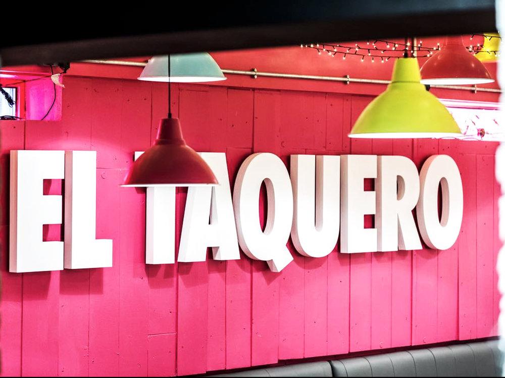 Image credit: @el_taquerotacos