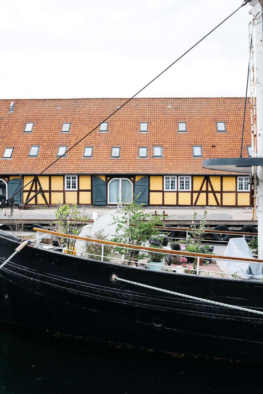 Copenhagen |  @jonas_jacobsson_