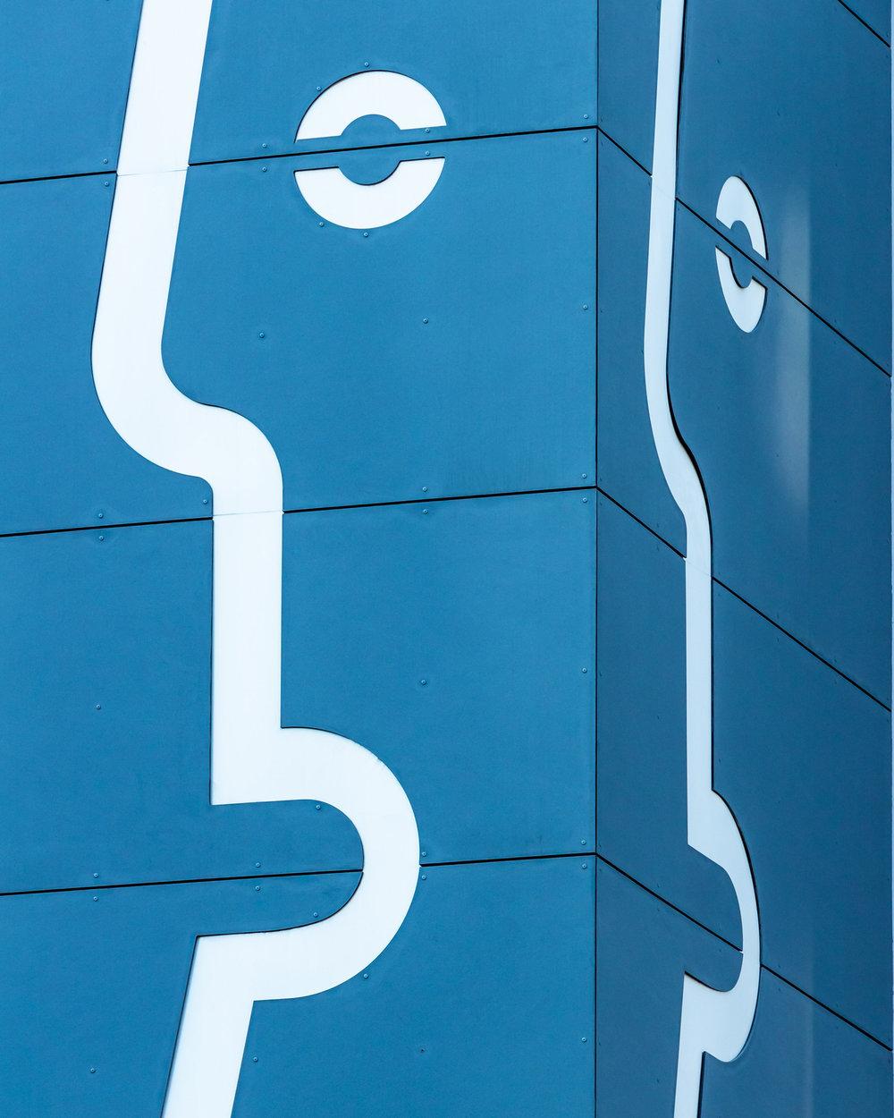 Gurukul School of Design -
