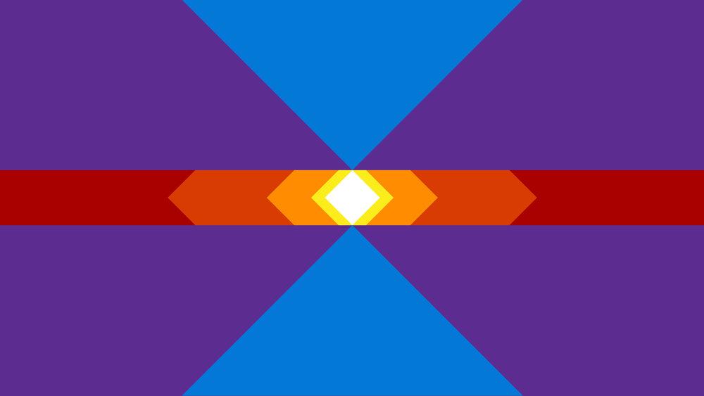 48-60_x-06.jpg