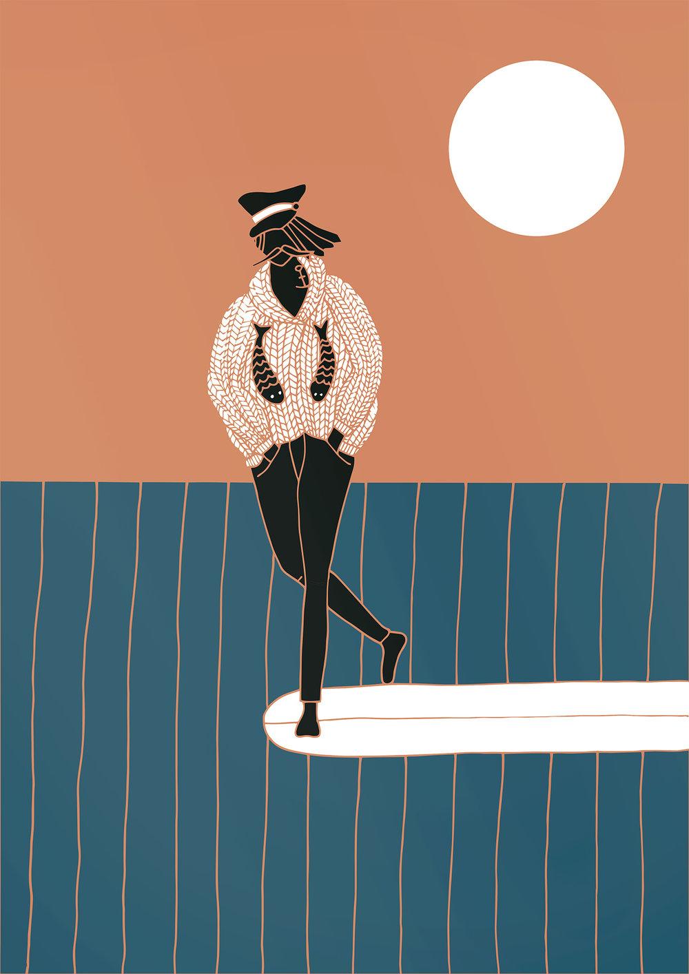 marinaio-1.jpg
