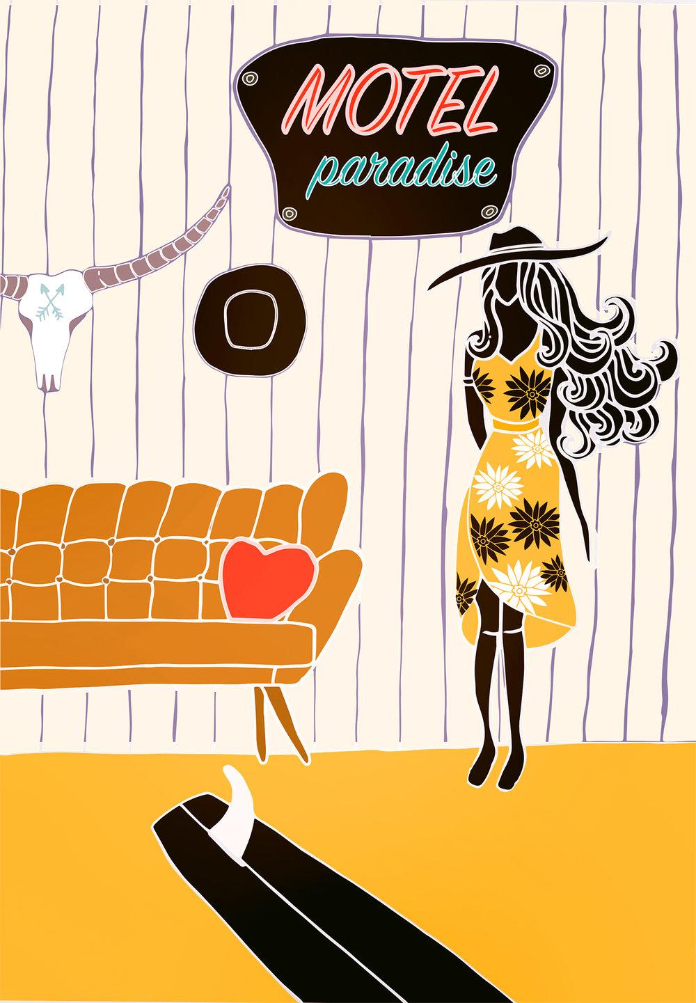 motel_paradise-2.jpg